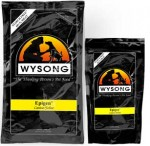 Epigen by Wysong is a top 10 best dog food brand