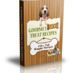 Best Dog Treats, Homemade Dog Treats