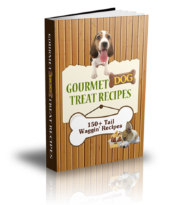 Frozen Homemade Dog Treat Recipeshomemade treats frozen treats