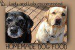 WORST DOG FOOD Brands, Updated  2014 | Bad dog food = Shorter Life  worst dog food brands bad dog food dangers