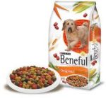 worst dog food brands