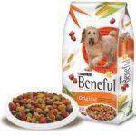 Top 7 Worst Dog Food Brands | Bad dog food = Shorter Life