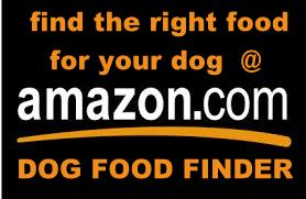 ALL NATURAL DOG FOOD