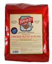 Bravo Raw dog food