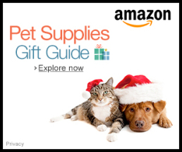 amazon-pet-supplies-e1415199307336