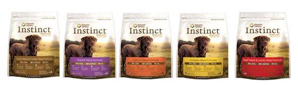 instinct_drydog (1)