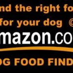 TOP 10 DOG FOODS | 10 Best Dog Food Brands – 2017