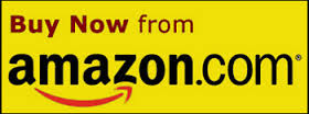 PET SUPPLIES AMAZON