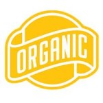 What is Certified Organic Dog Food?