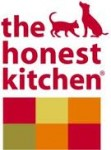 The Honest Kitchen - TOP 10 DOG FOOD