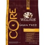 Wellness Core Dog Food - TOP 10 DOG FOOD