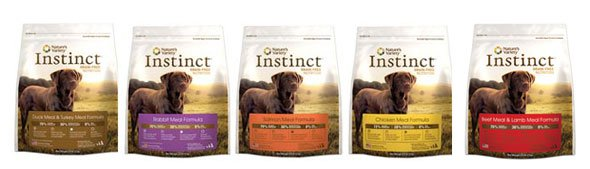 Natures Variety Dog Food Review Top 10 Best Dog Food Brands