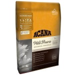 ACANA - TOP 10 BEST DOG FOOD